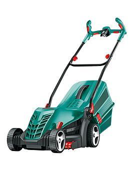 bosch-rotak-36-r-corded-rotary-lawnmower-36cm-cutting-width