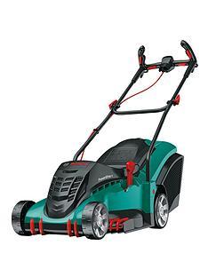 bosch-rotak-40-ergoflex-corded-rotary-lawnmower-40cm-cutting-width