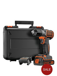 black-decker-asd184k-gb-18-volt-drill-driver-autosense-and-autoselect-technology