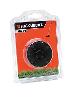 black-decker-a6226-xj-strimmer-line