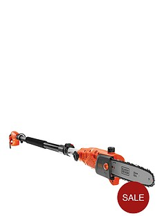 black-decker-ps7525-gb-800-watt-corded-pole-saw