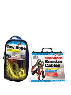 streetwize-accessories-2m-booster-cables-and-15-tonne-tow-rope
