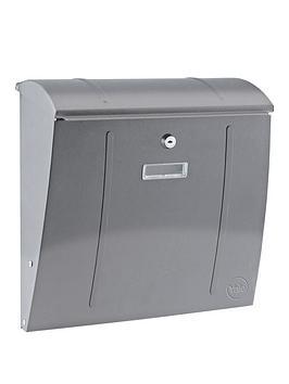 yale-postmaster-delaware-silver
