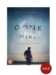 gone-girl-dvd