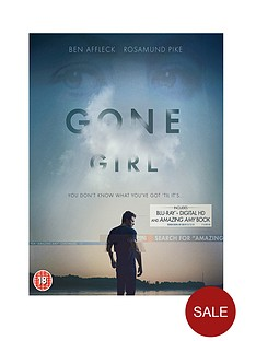 gone-girl-blu-ray