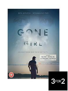 gone-girl-blu-ray