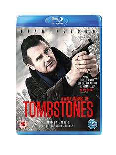walk-among-the-tombstones-blu-ray
