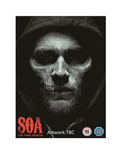 sons-of-anarchy-season-7-dvd