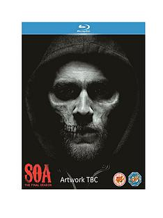 sons-of-anarchy-season-7-blu-ray