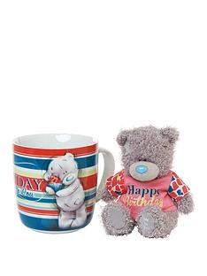 me-to-you-happy-birthday-bear-and-mug