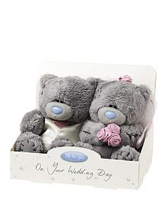 me-to-you-4-inch-bride-and-groom-bears