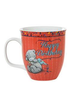 me-to-you-happy-birthday-mug