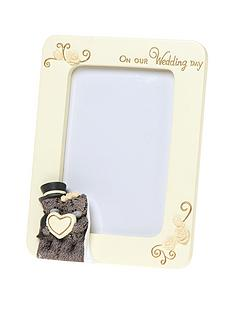 me-to-you-wedding-photo-frame