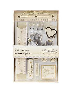 me-to-you-bridesmaid-gift-set