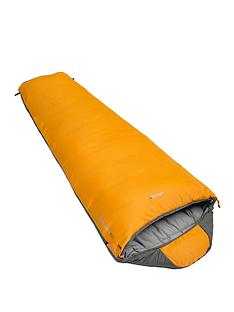 vango-planet-150-sleeping-bag