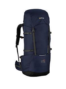 vango-explorer-50s-trekking-rucksack