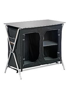 vango-canberra-storage-unit