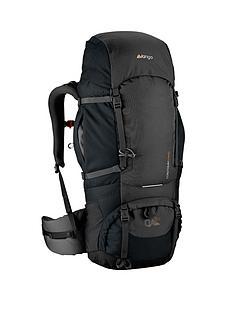 vango-contour-60-10-litre-trekking-rucksack