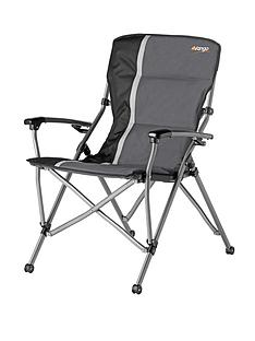 vango-kirra-chair