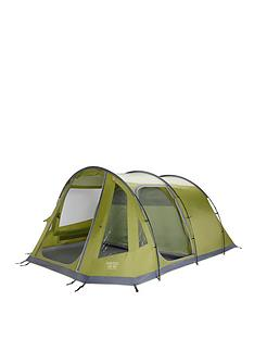 vango-iris-v-500-5-person-tent