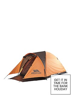 trespass-tarmachan-2-person-tent