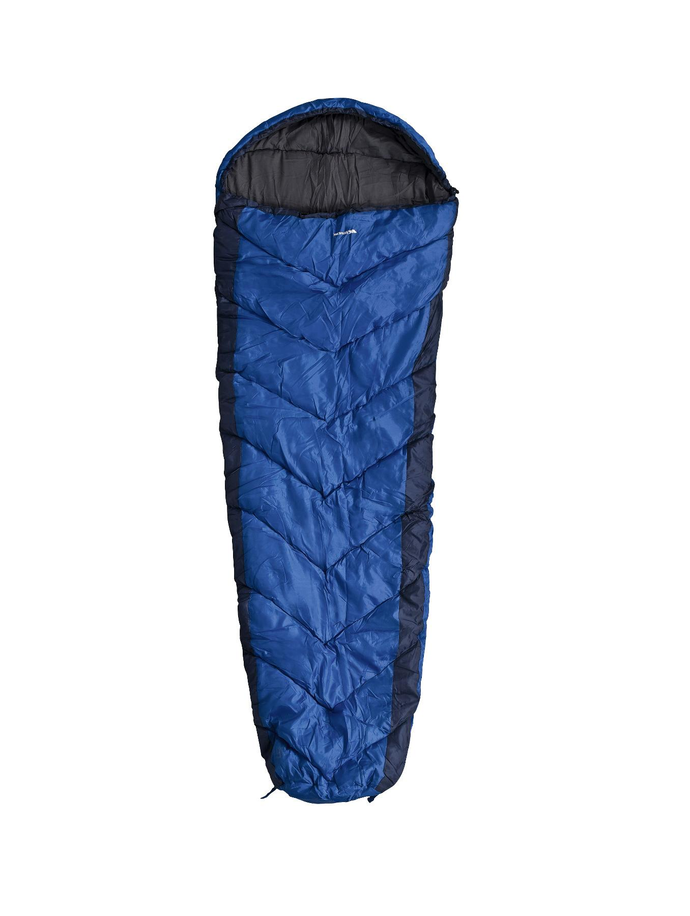 Trespass Doze 3-Season Sleeping Bag