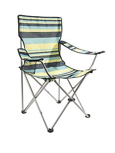 trespass-branson-camping-chair