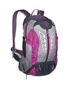 trespass-skyfall-35-litre-rucksack