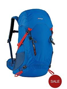 vango-traverse-trekking-30-litre-rucksack