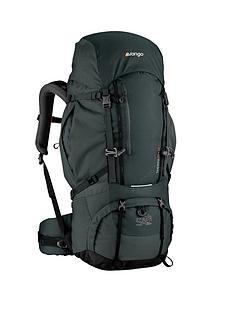 vango-sherpa-70-10-litre-rucksack