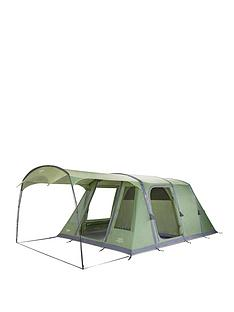 vango-solaris-400-airbeam-4-person-tent