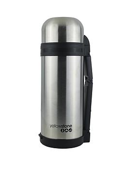 yellowstone-15-litre-stainless-steel-flask