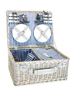 yellowstone-4-person-wicker-basket-with-cooler