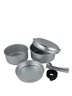 yellowstone-5-piece-cook-set