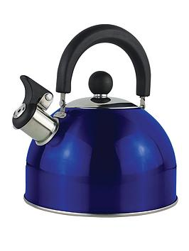 yellowstone-whistling-2-litre-kettle-blue