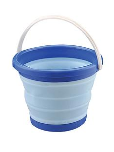yellowstone-folding-silicone-bucket