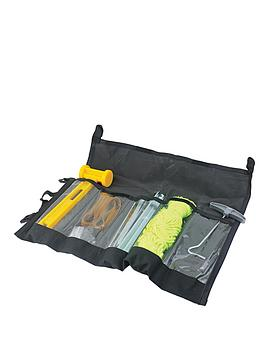 yellowstone-camping-accessories-kit