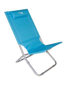 yellowstone-lounger-beach-chair