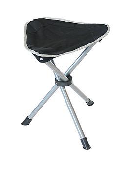 yellowstone-tripod-stool-pack-of-2