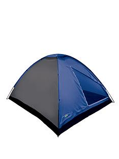 yellowstone-2-person-dome-tent