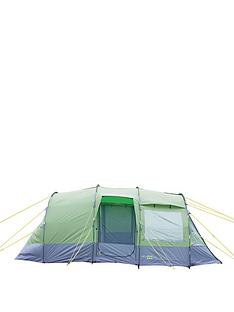 yellowstone-lunar-4-man-family-tent