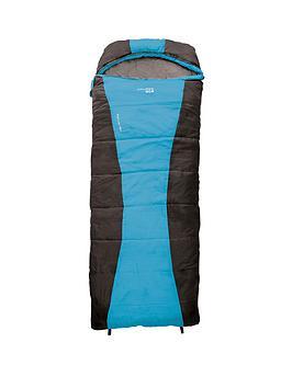 yellowstone-trail-lite-classic-300-sleeping-bag