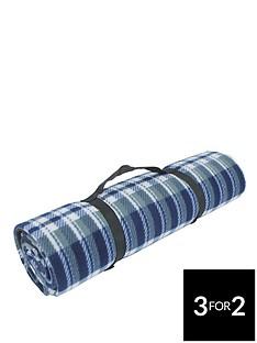yellowstone-waterproof-picnic-blanket
