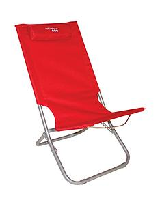 yellowstone-lounger-beach-chair