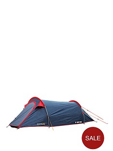 regatta-halin-point-214-2-person-tent