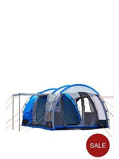 regatta-vanern-4-person-family-tunnel-tent