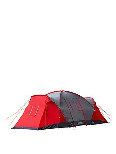 regatta-atlin-6-person-family-vis-a-vis-tent