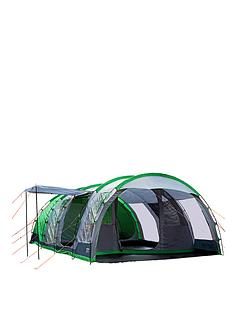 regatta-vanern-6-person-family-tunnel-tent