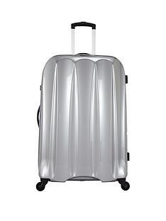 antler-tiber-large-case-silver