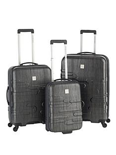 revelation-by-antler-finlay-3-piece-luggage-set-charcoal